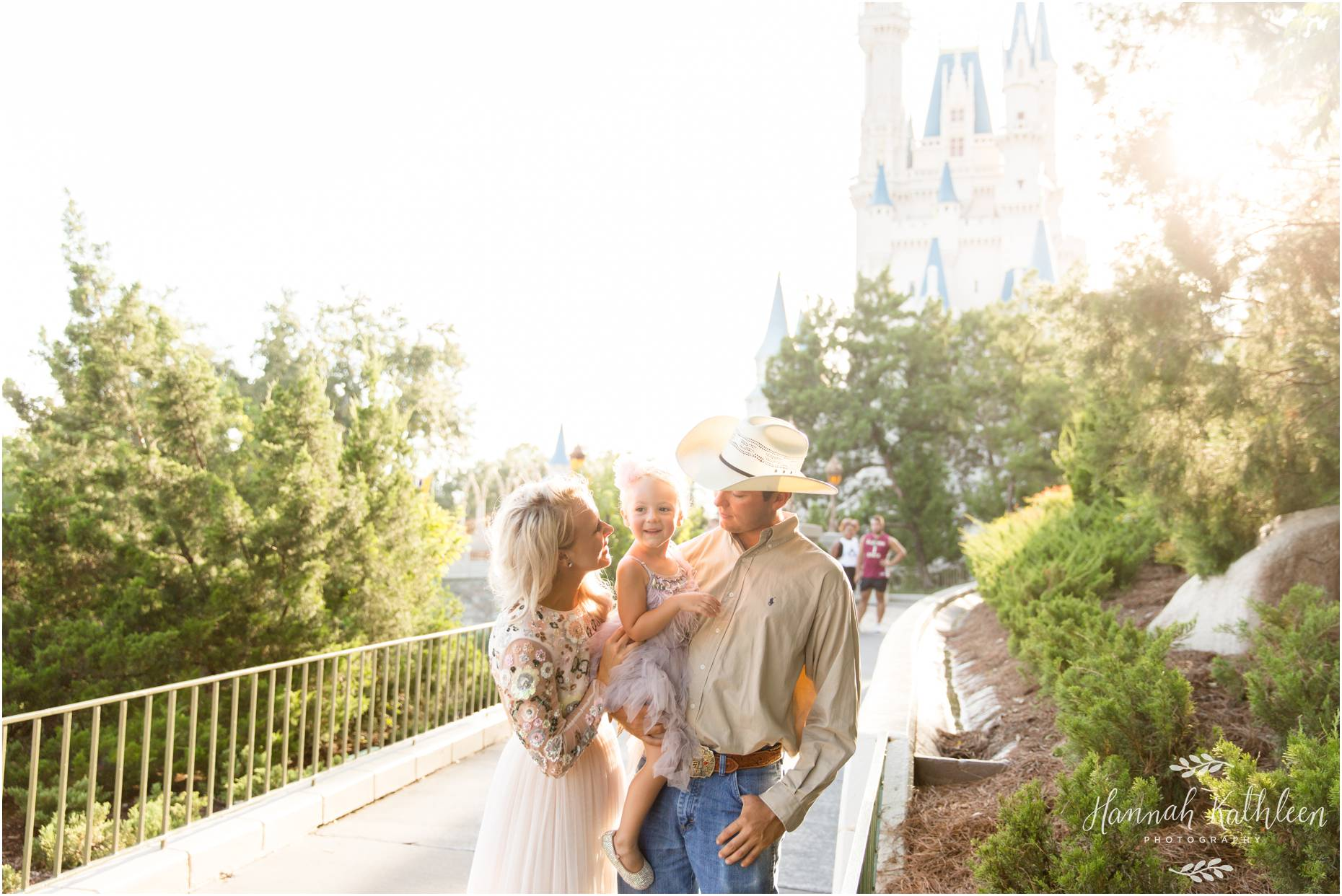 Moneyhon_Disney_World_Family_Photographer