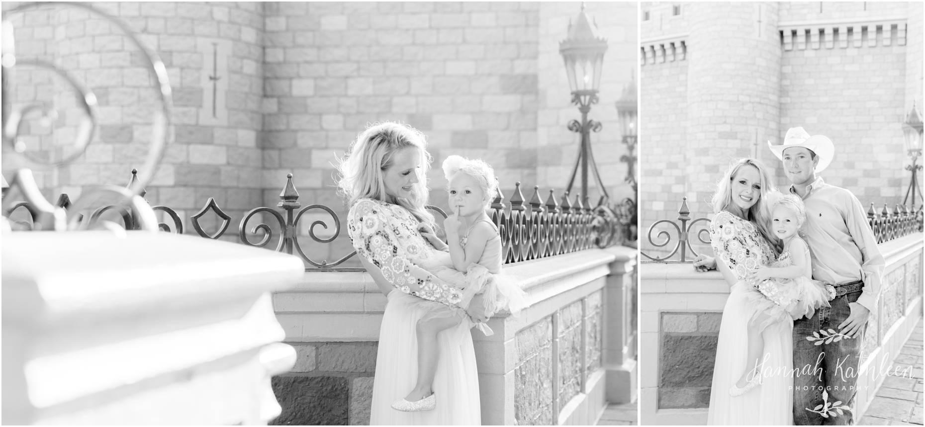 Moneyhon_Magic_Kingdom_Disney_World_Family_Photography
