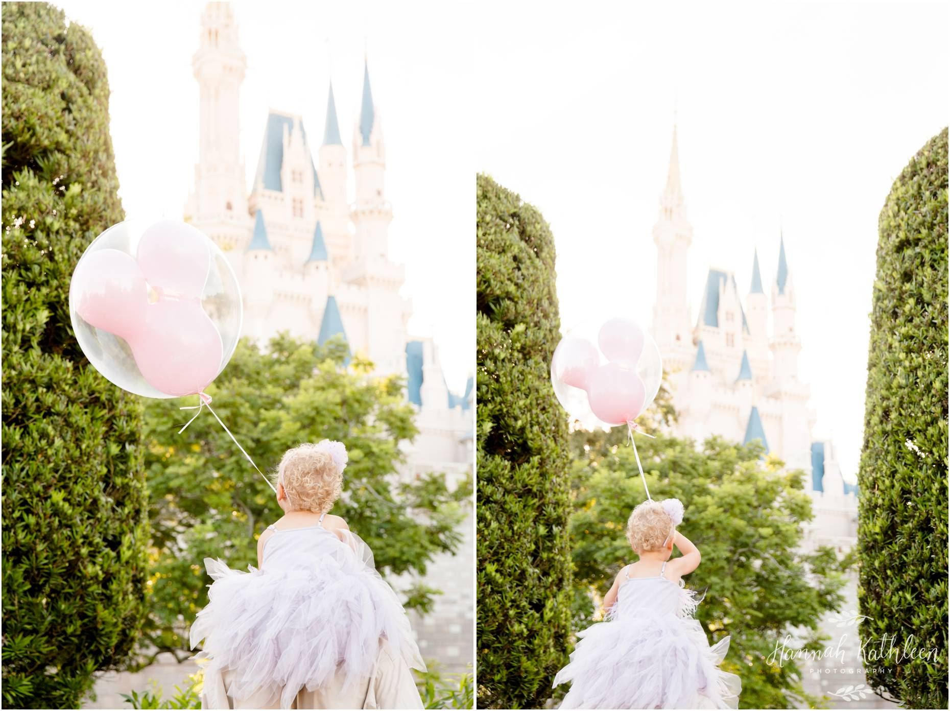 Moneyhon_Magic_Kingdom_Family_Photographer