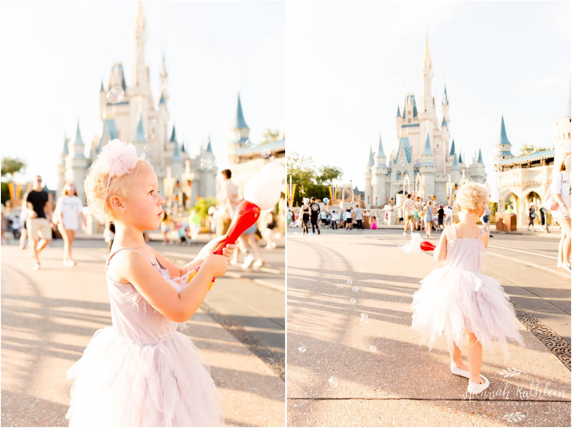 Moneyhon_Magic_Kingdom_Family_Photography