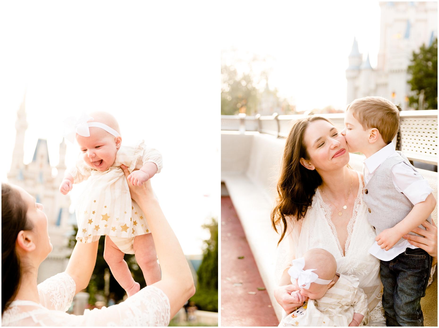 Morrow_Magic_Kingdom_Disney_World_Family_Photographer