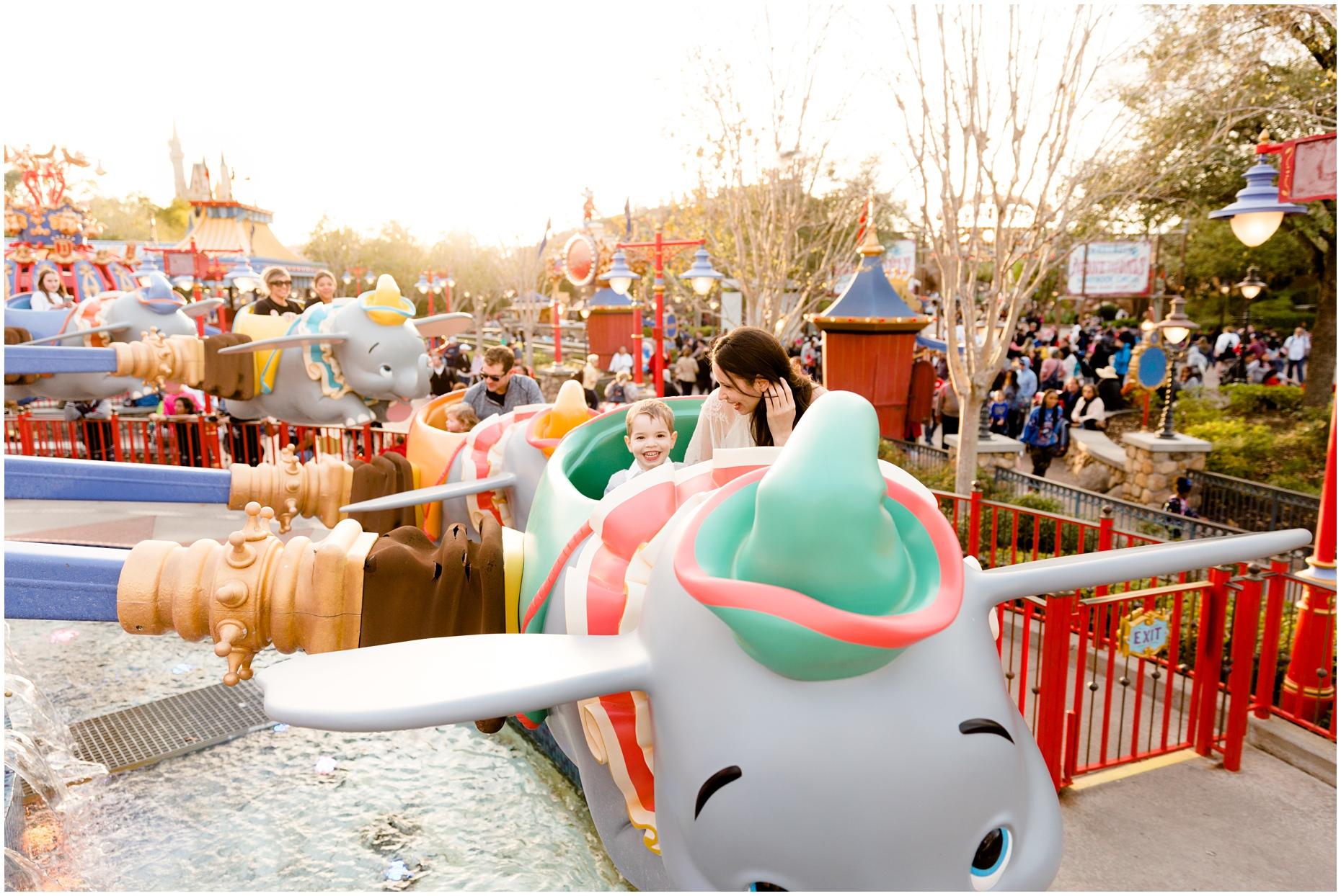 Orlando_Disney_World_Family_Photographer_Magic_Kingdom