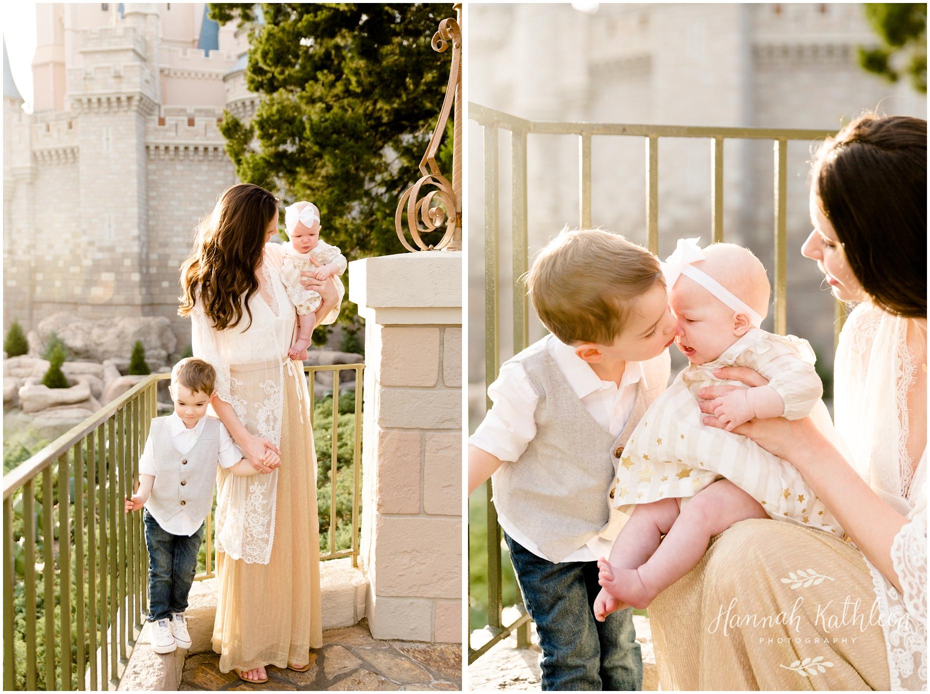 Orlando_Disney_World_Family_Professional_Photographer_Magic_Kingdom