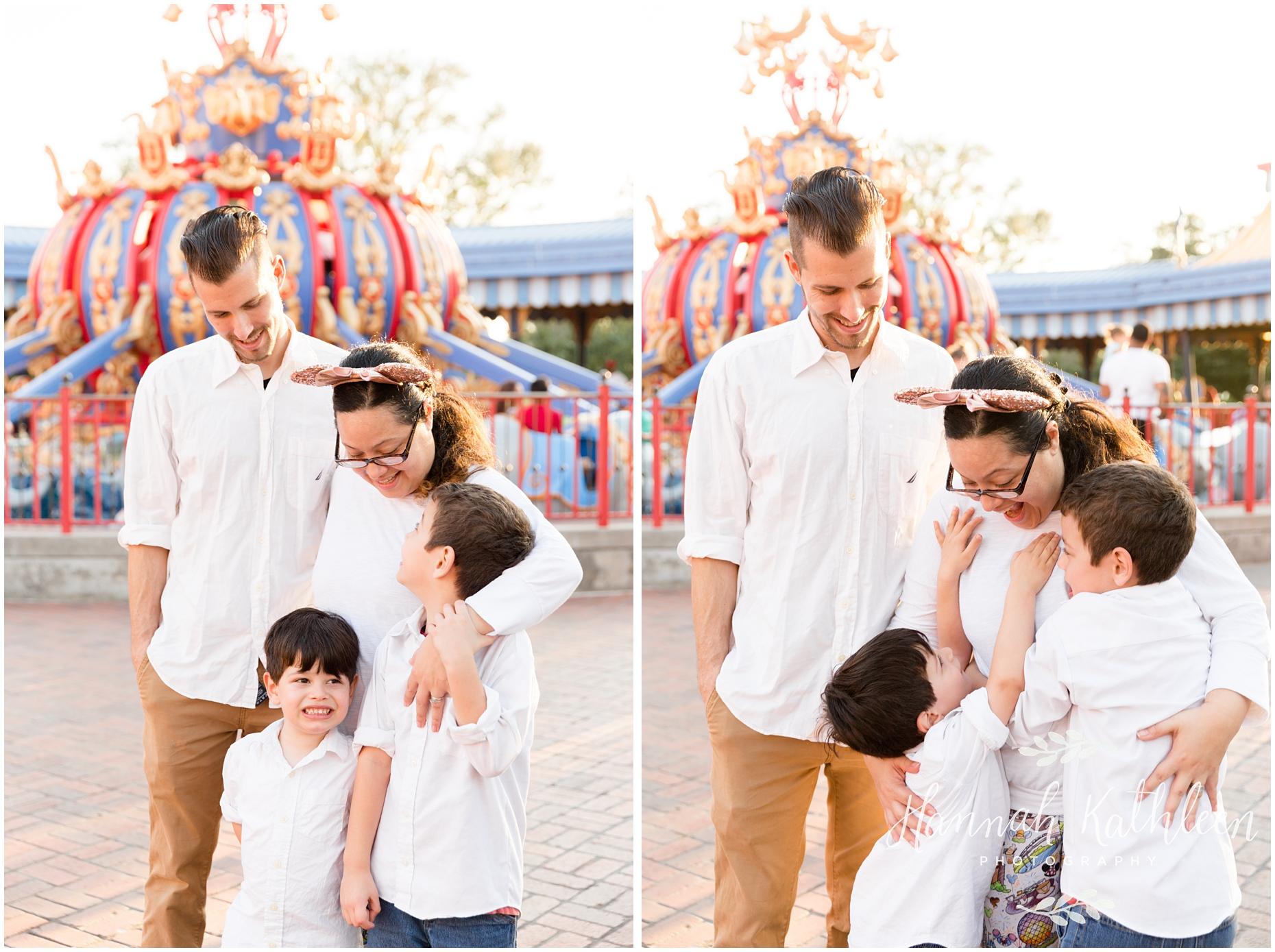 Mucci_Family_Magic_Kingdom_Disney_Parks_Photography