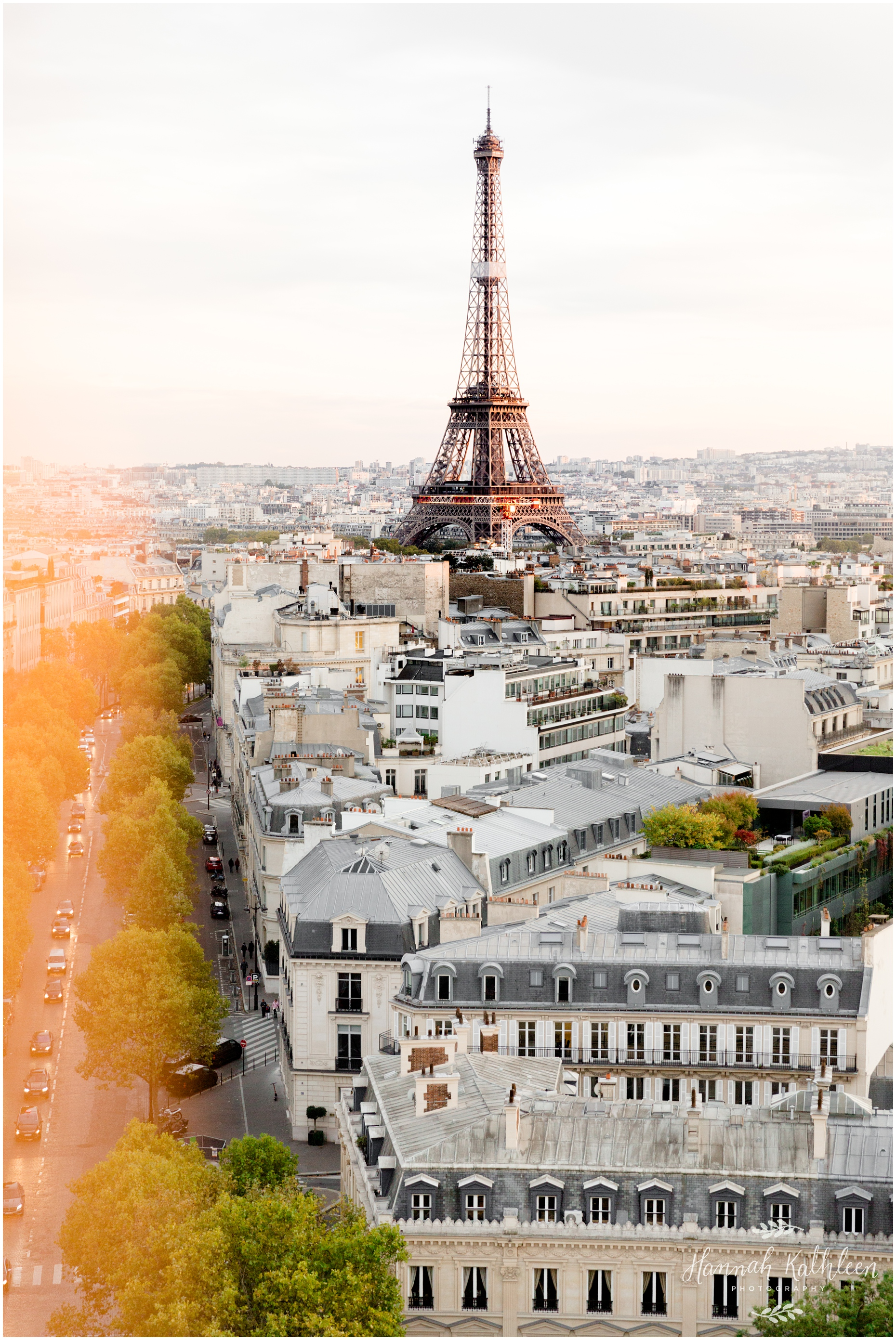 paris_france_eiffel_tower_trocadero_photography