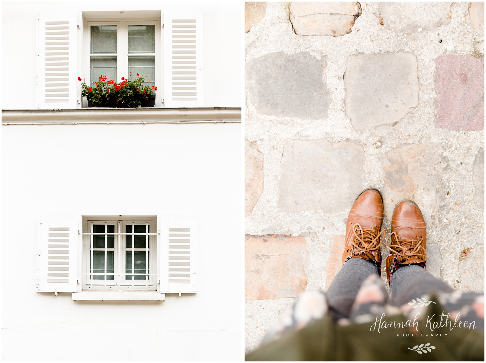 paris_france_eiffel_tower_trocadero_photography