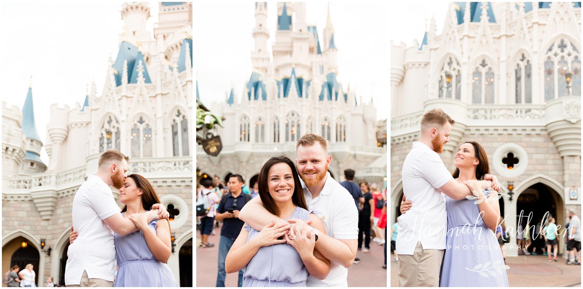 Pennell_Disney_Parks_Family_World_Disneyland_Photographer