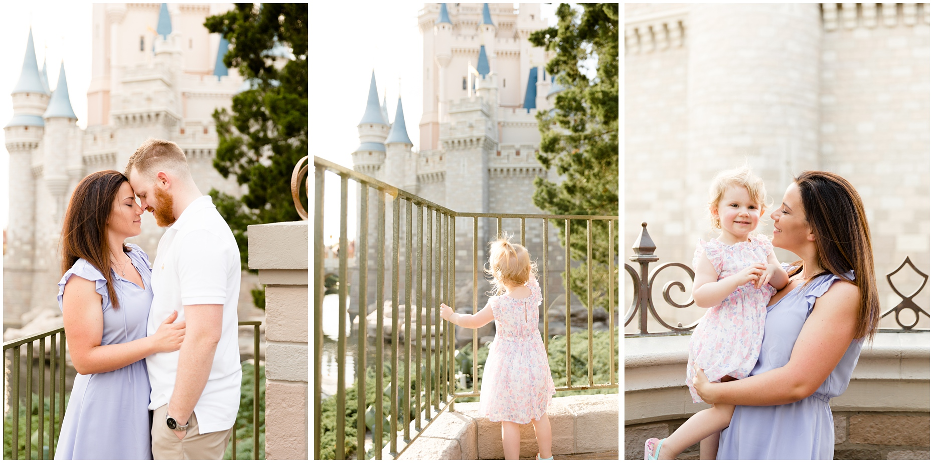 Pennell_Magic_Kingdom_Disney_World_Photographer_Photography_Orlando_Florida