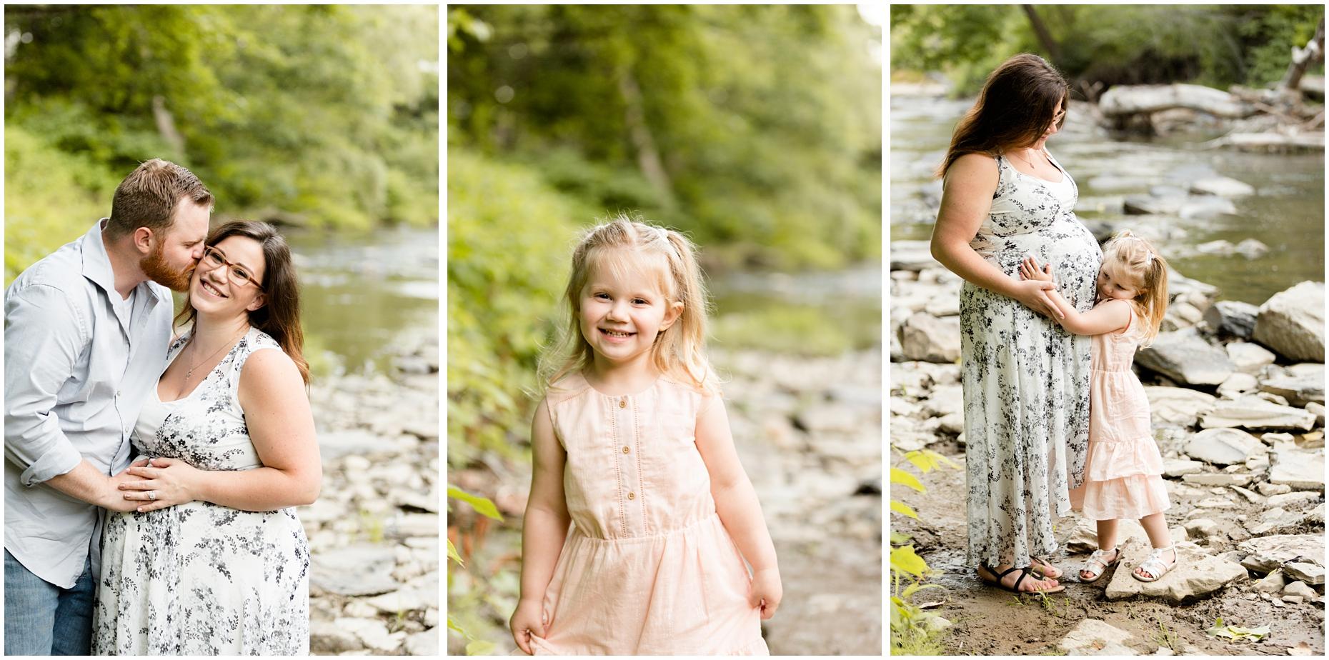 Pennell_Maternity_Family_Hamburg_18_Mile_Creek_Photography_Buffalo_New_York