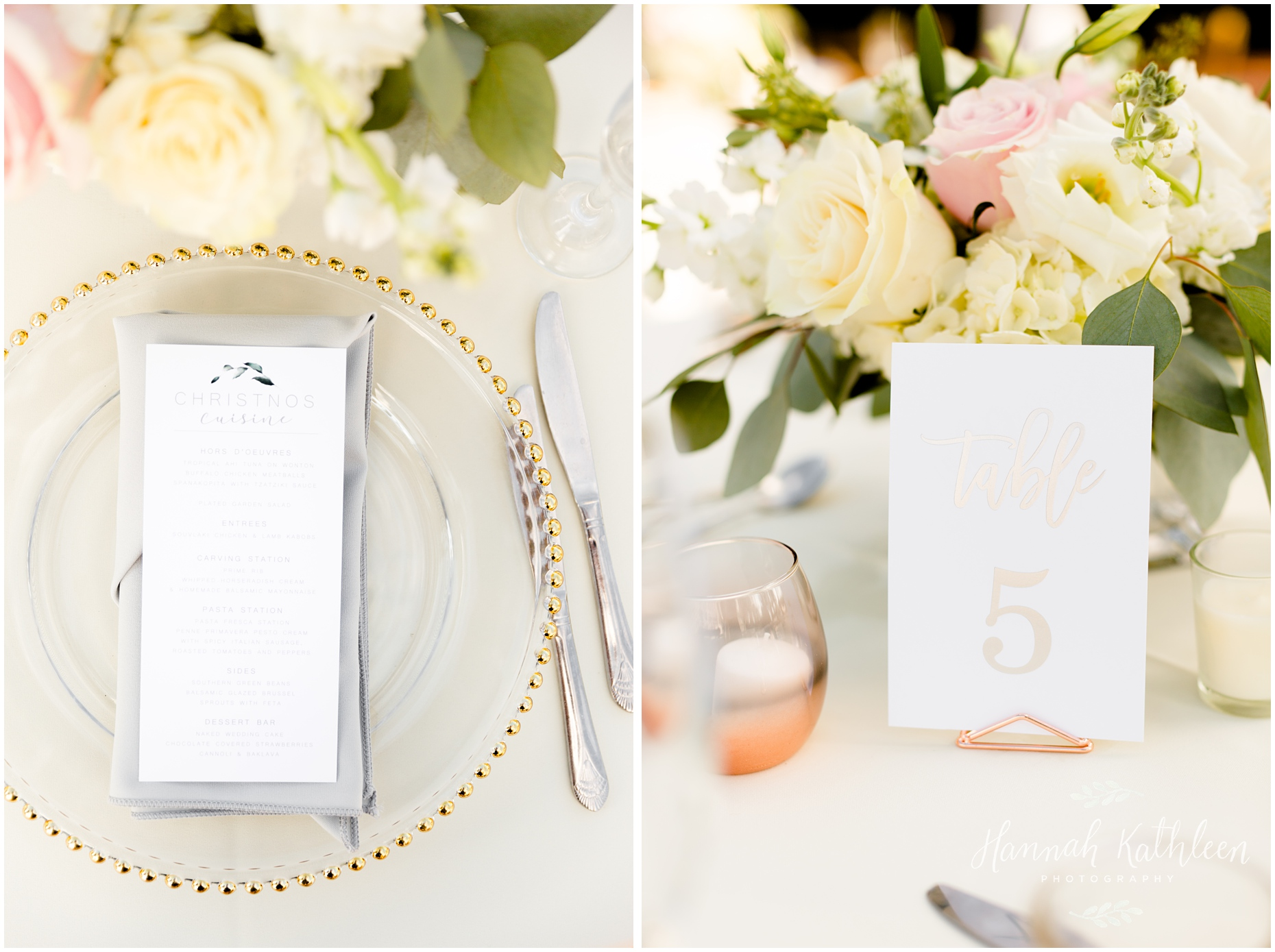 cypress_grove_orlando_florida_central_wedding_photographer_randy_cecelia