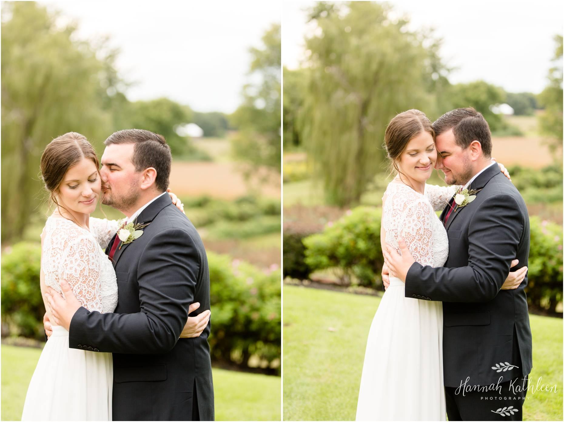 Hartford_Connecticut_Backyard_Wedding_Buffalo_Photographer_Ray_Nicole