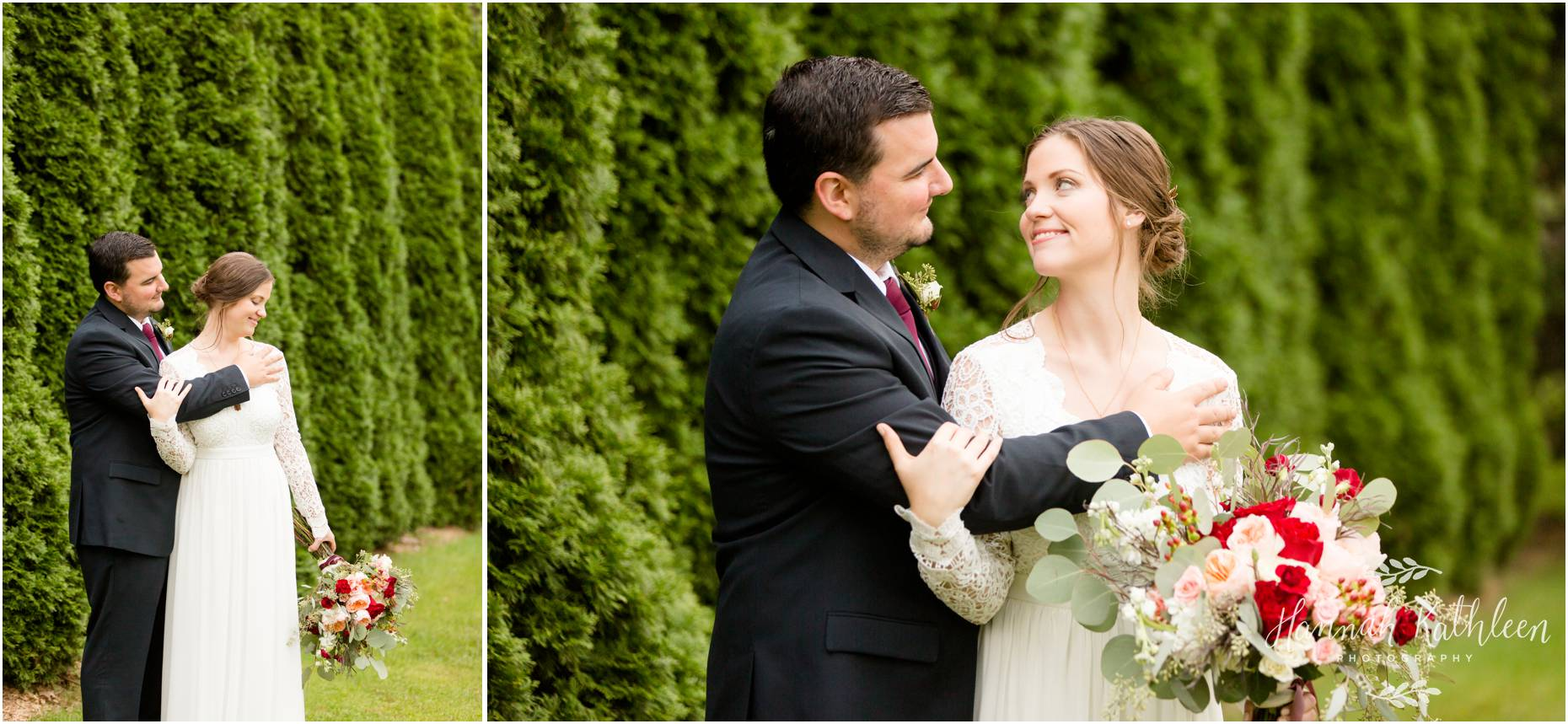 Hartford_Connecticut_Wedding_Photographer_Ray_Nicole