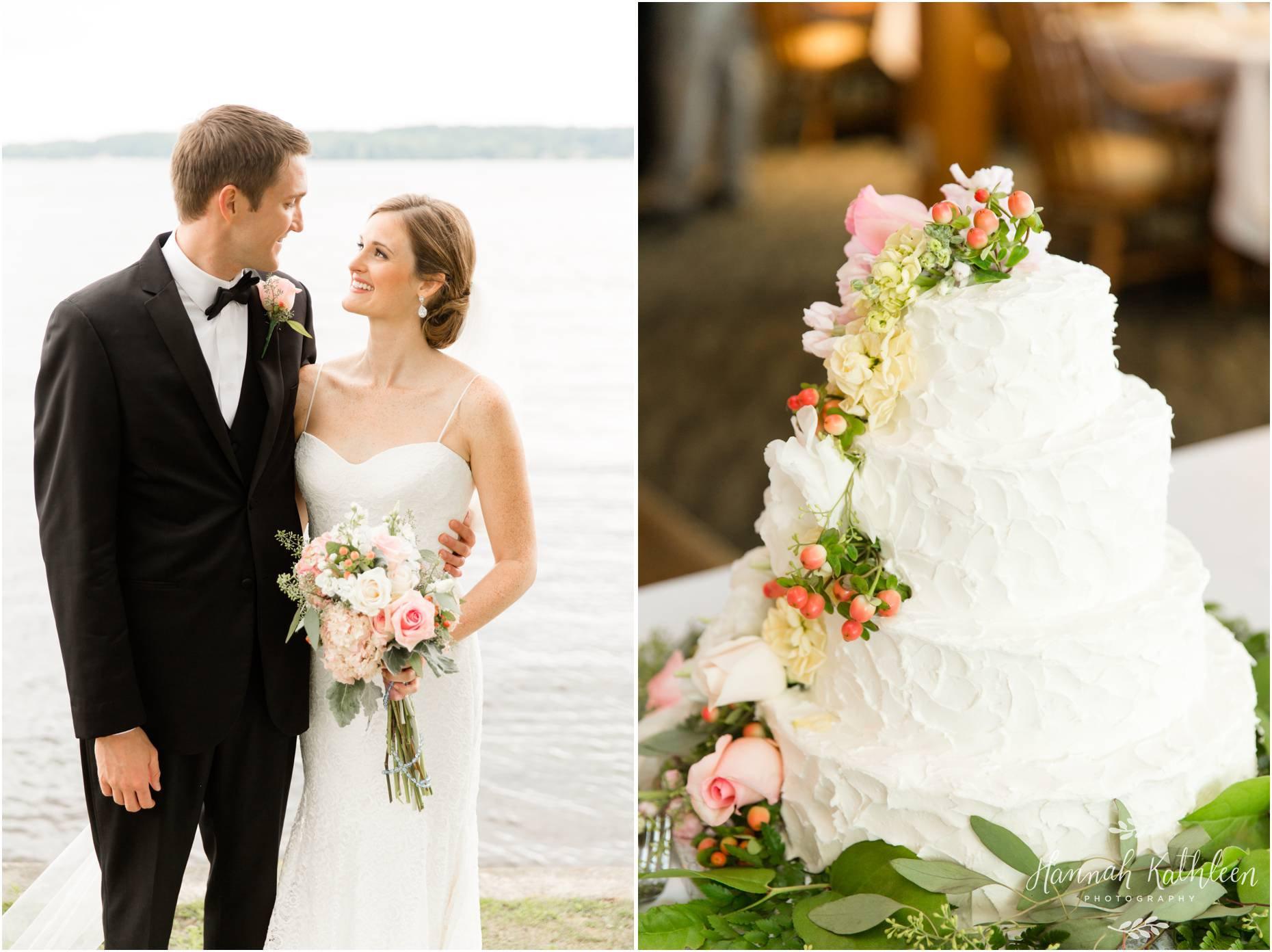 Buffalo_New_York_Wedding_Photographer_Disney_Fairytale_Photography_Alex_Klaire