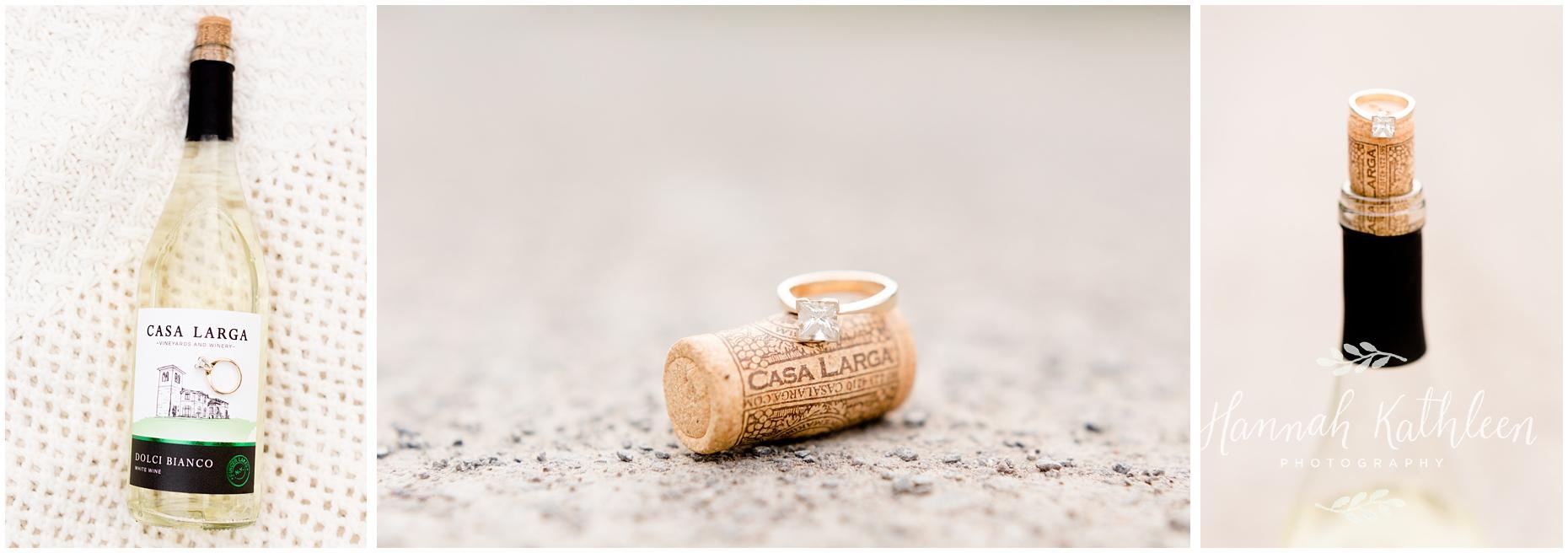 Rob_Lesen_Boat_Engagement_Session_Casa_Larga_Wine_Bottle_NY