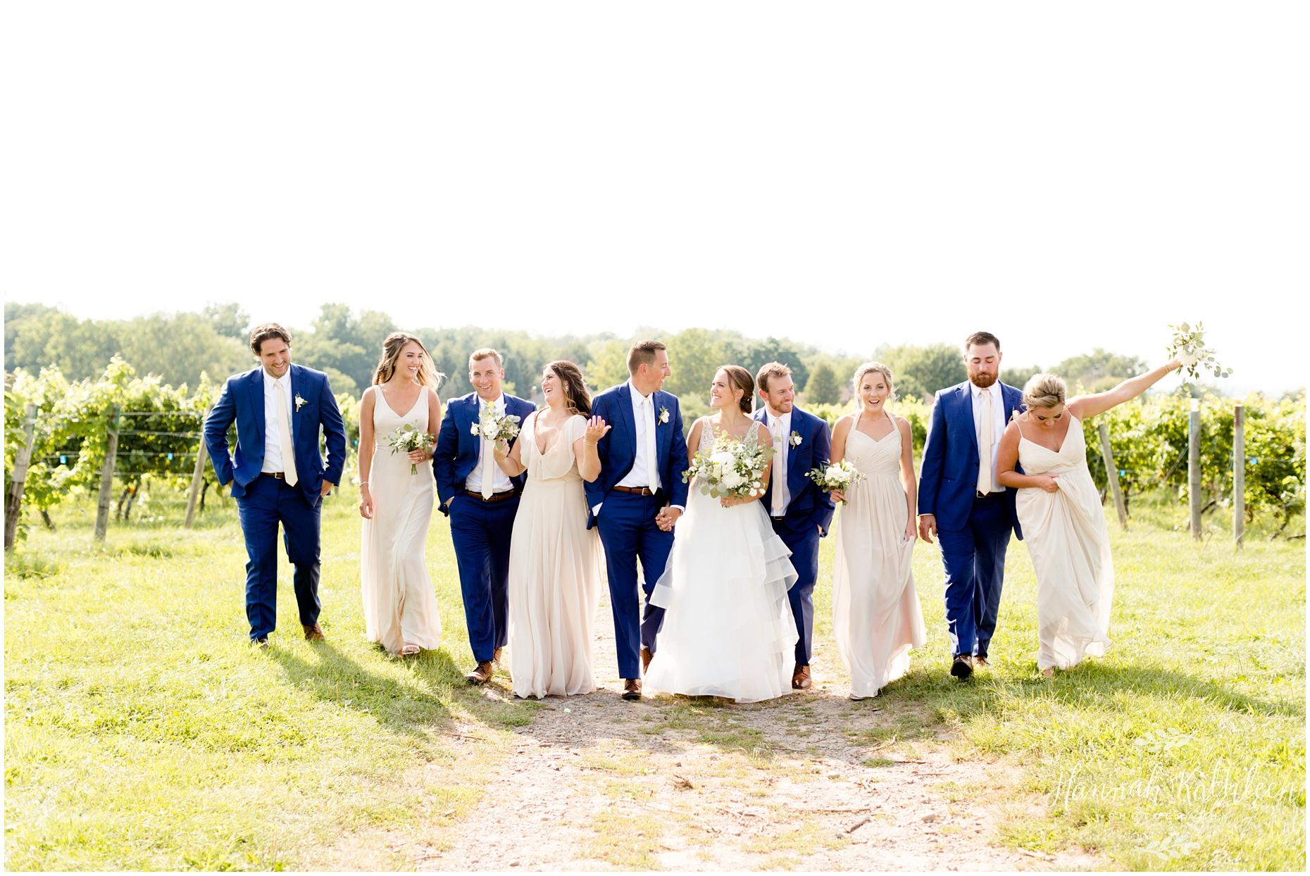 casa-larga-vineyard-outdoor-cocktail-hour-rochester-finger-lakes-wedding-photographer