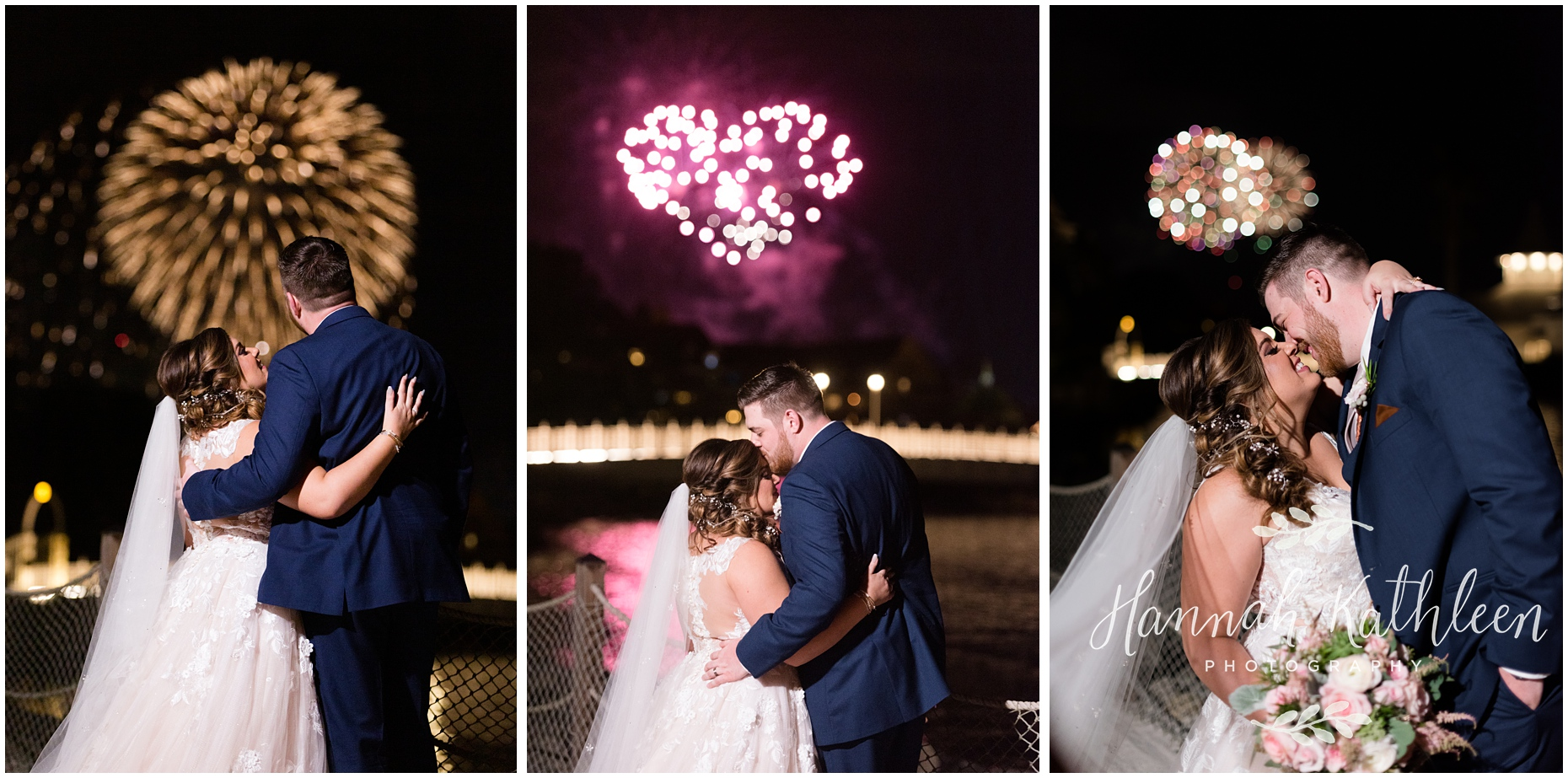 Disney_World_Fairytale_Wedding_Professional_Photographer
