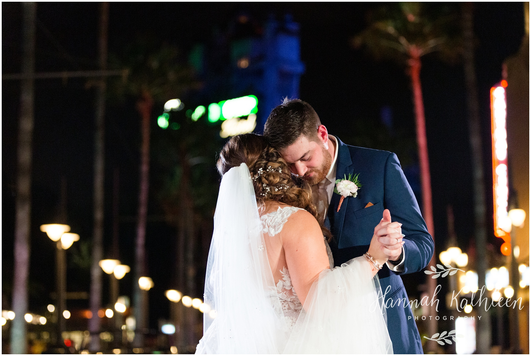 Disney_Fairytale_Wedding_Photographer