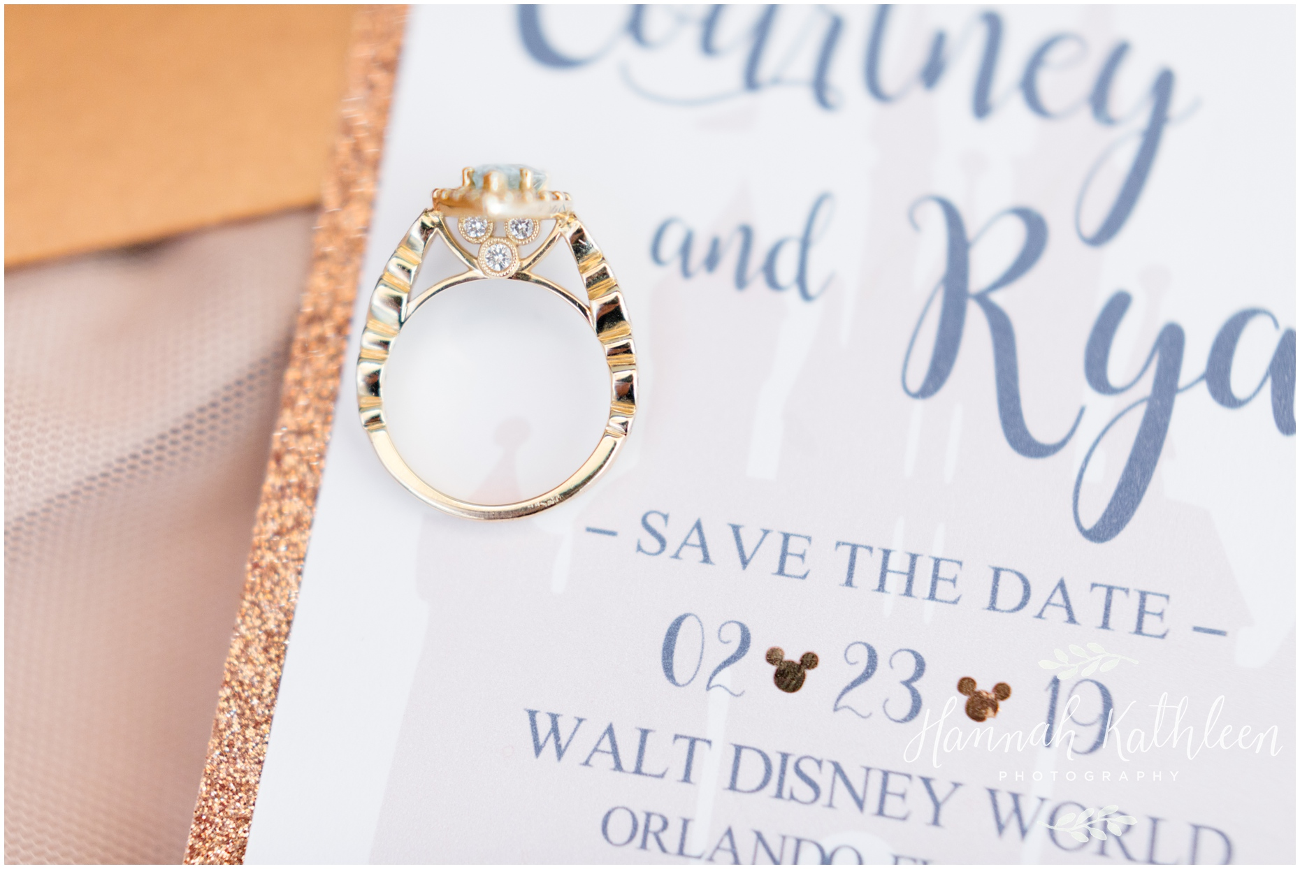 Ryan_Courtney_Disney_Parks_Wedding_Wilderness_Lodge_Photographer