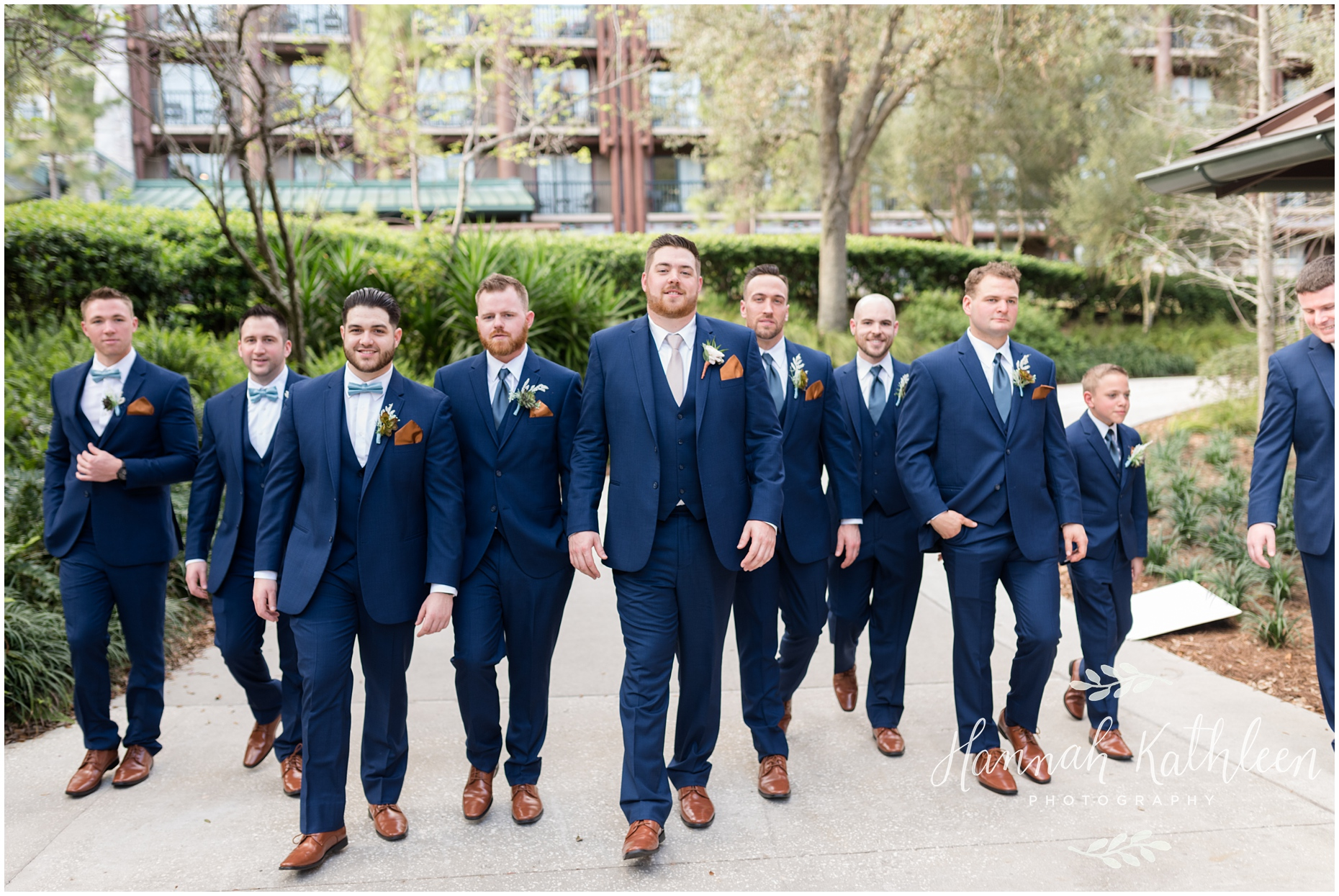 Ryan_Courtney_Disneyland_Wedding_Pavilion_Photographer