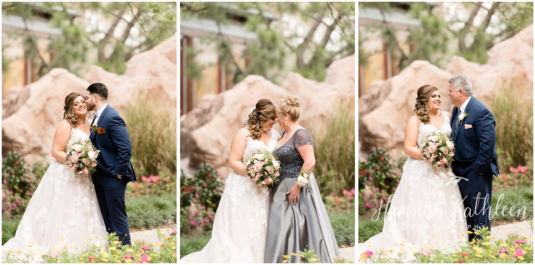 Ryan_Courtney_Disney_Parks_Wedding_Pavilion_Photographer