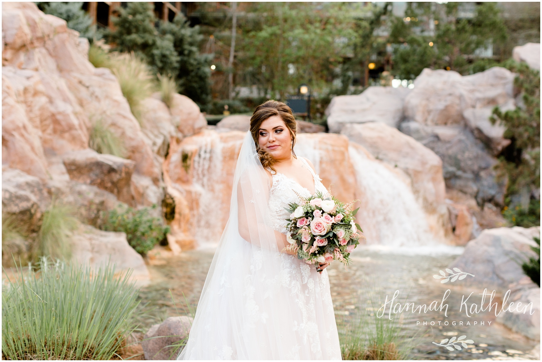 Ryan_Courtney_Disney_World_Wedding_Pavilion_Photographer