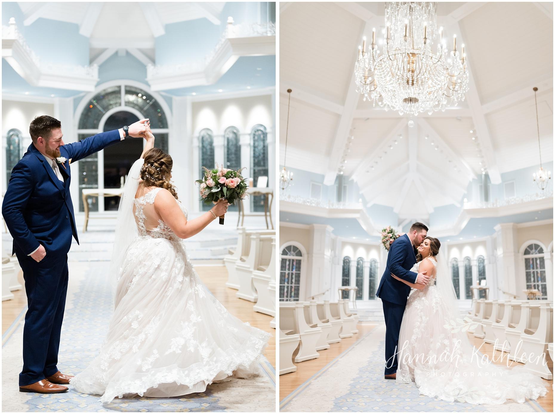 Ryan_Courtney_Disney_World_Wedding_Orlando_Photographer