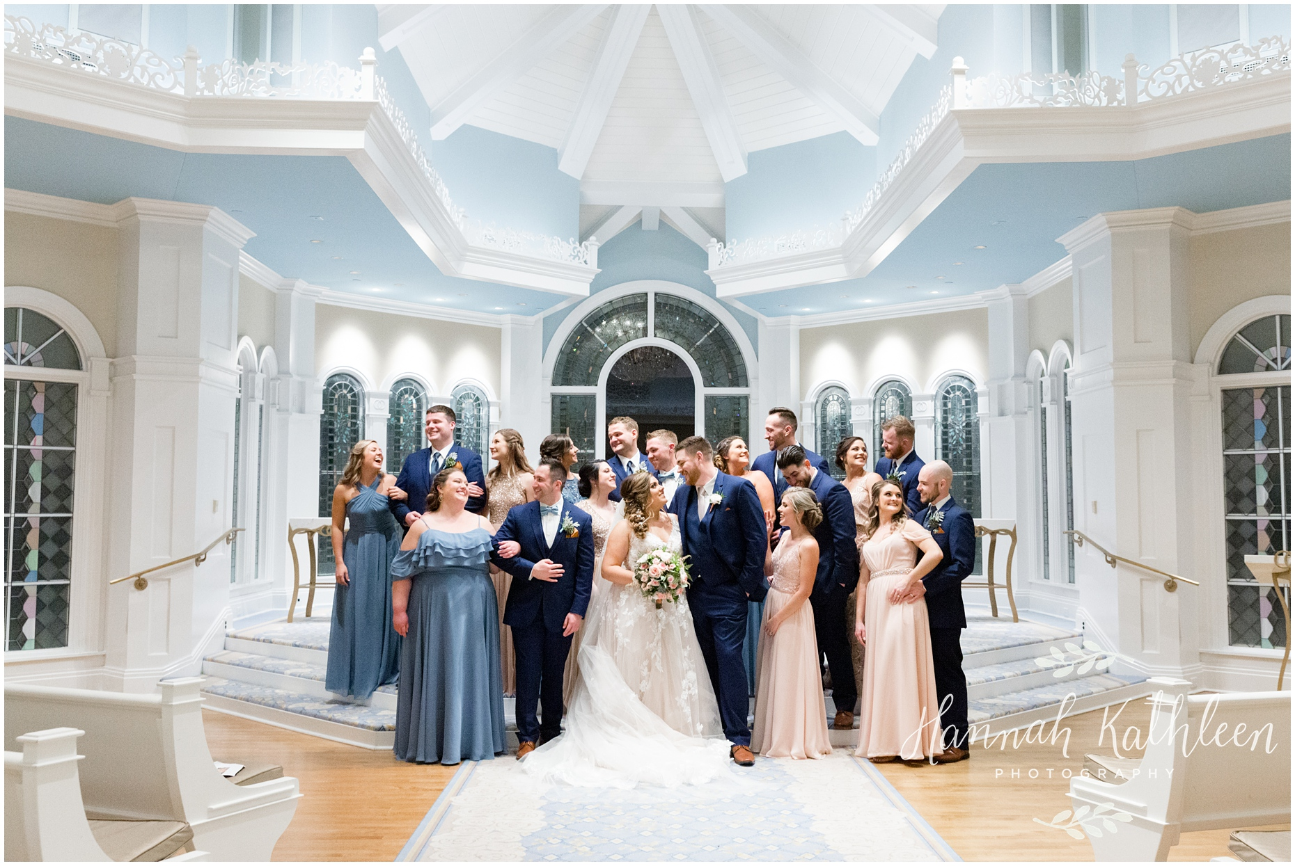 Ryan_Courtney_Disney_Parks_Wedding_Orlando_Photographer