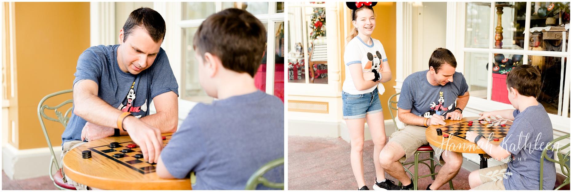 Disney_World_Lifestyle_Family_Magic_Kingdom_Photographer