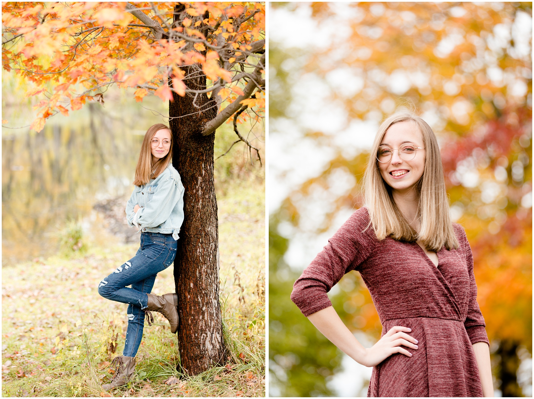 sidney_senior_tifft_nature_preserve_buffalo_hamburg_orchard_park_photography