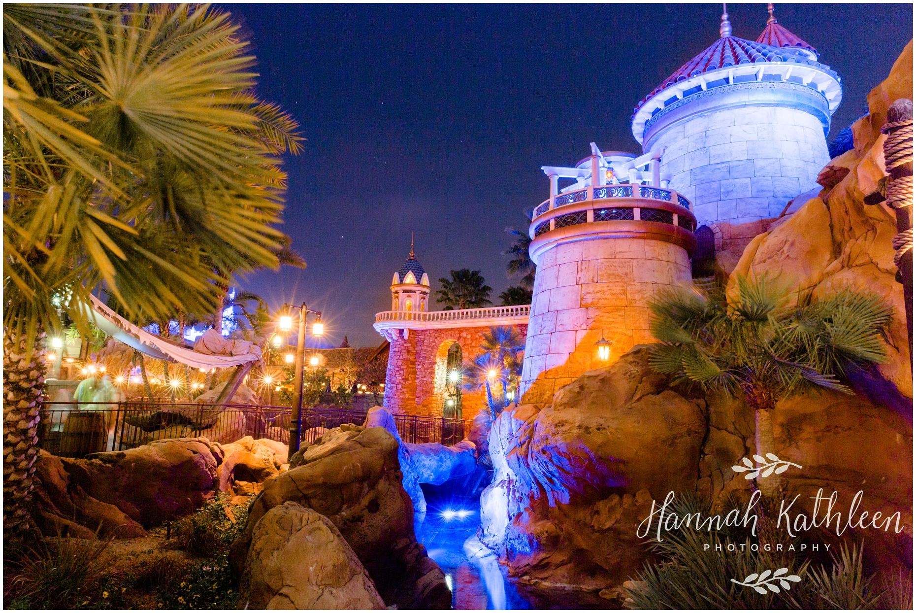 Snowbird_Walt_Disney_World_Parks_Photography