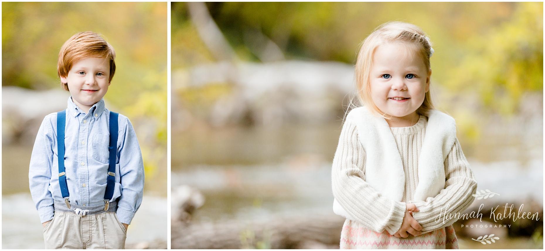 stebick_family_toddler_creek_buffalo_ny_photography