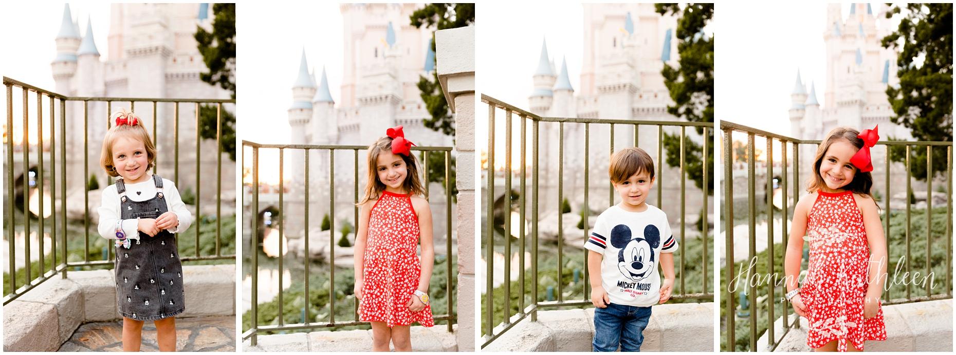 Taliercio_Magic_Kingdom_Disney_Family_Photographer
