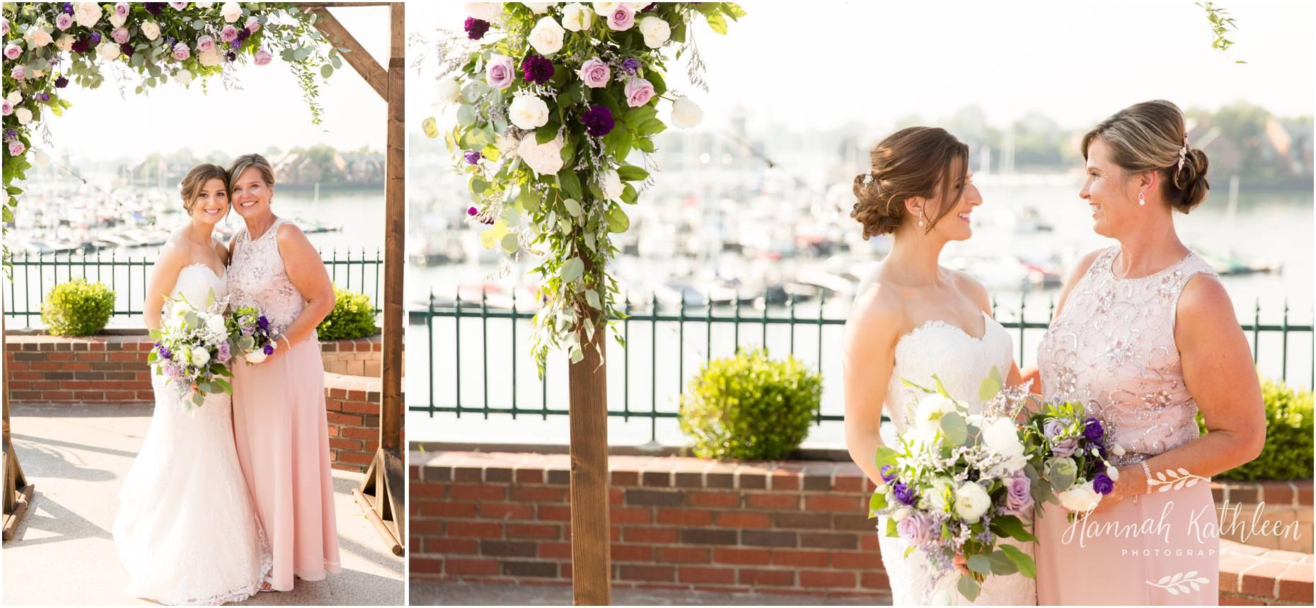 Templeton_Landing_Buffalo_Wedding_Photographer_Ryan_Nikki