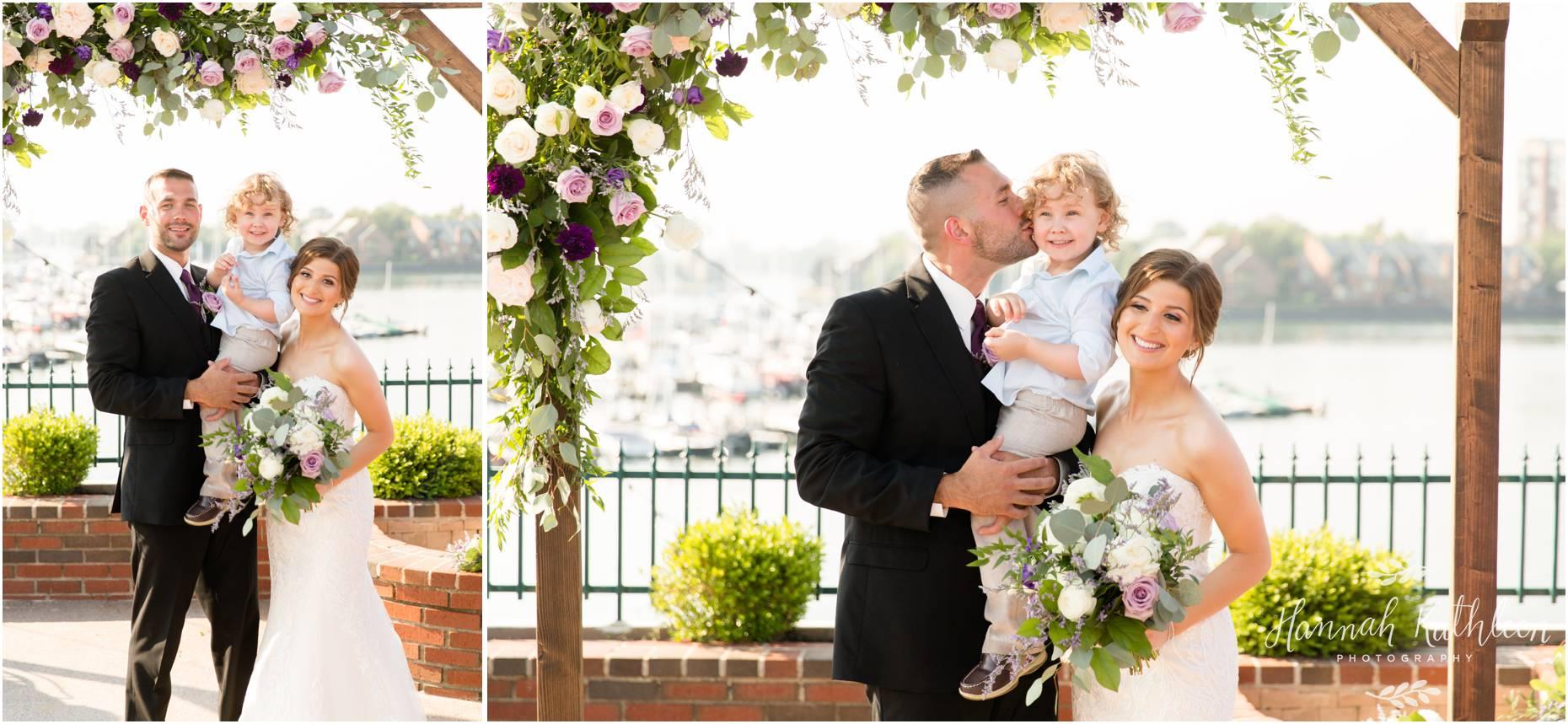 Western_New_York_Wedding_Photographer_Ryan_Nikki