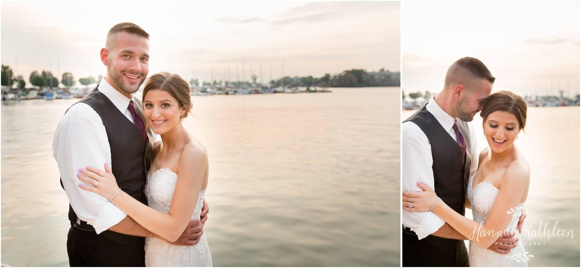 Buffalo_NY_Wedding_Photography_Ryan_Nikki