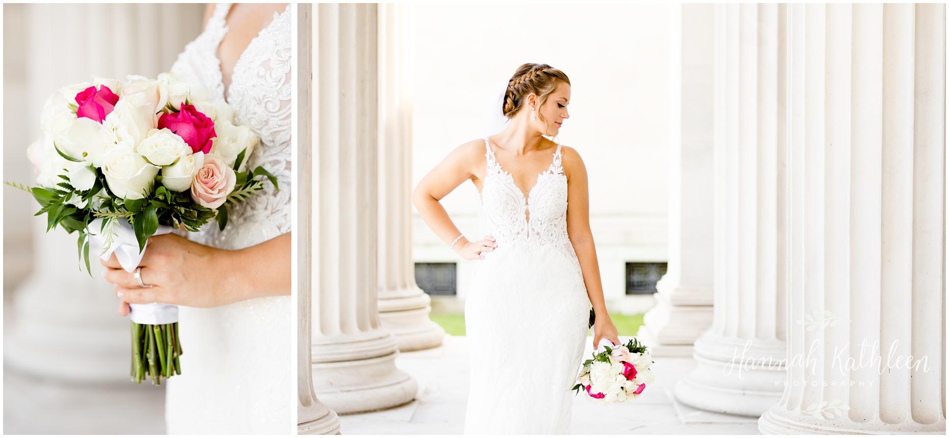 Tom_Taylor_Salvatores_Wedding_Photographer_Buffalo_NY