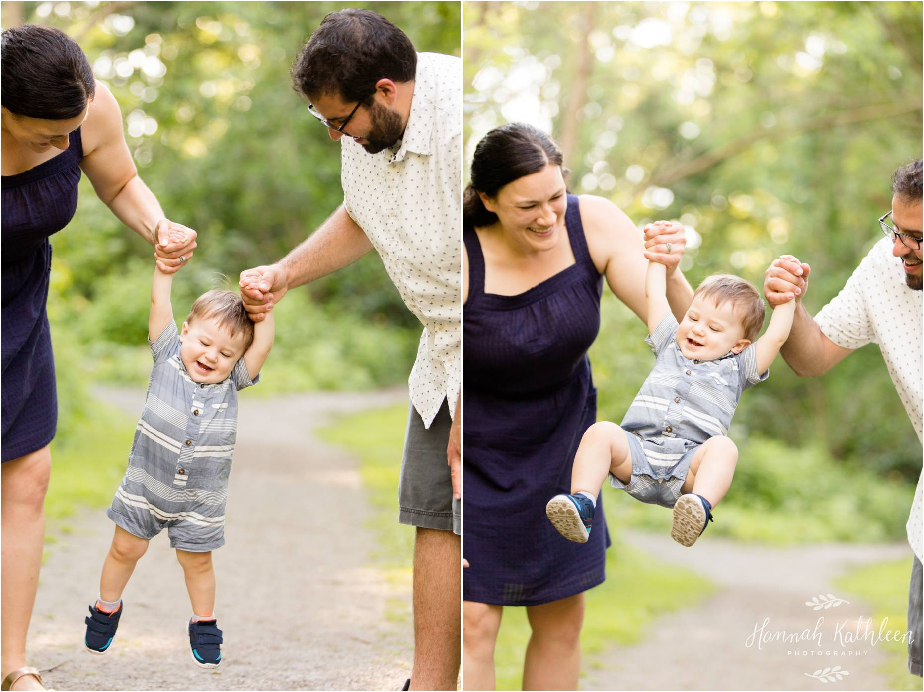 Buffalo_Family_Photographer_Van_Allen