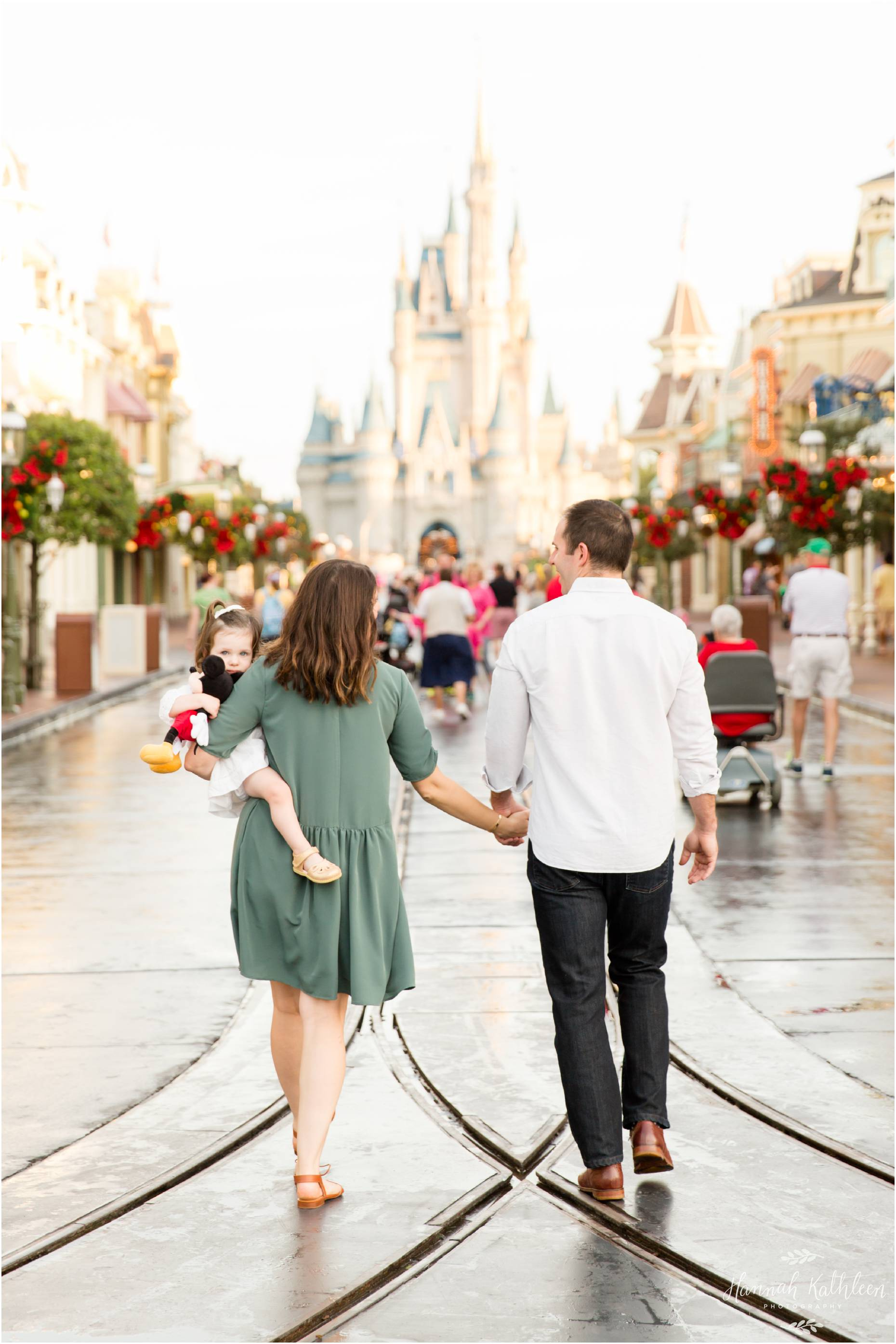 George_Magic_Kingdom_Disney_World_Family_Photography