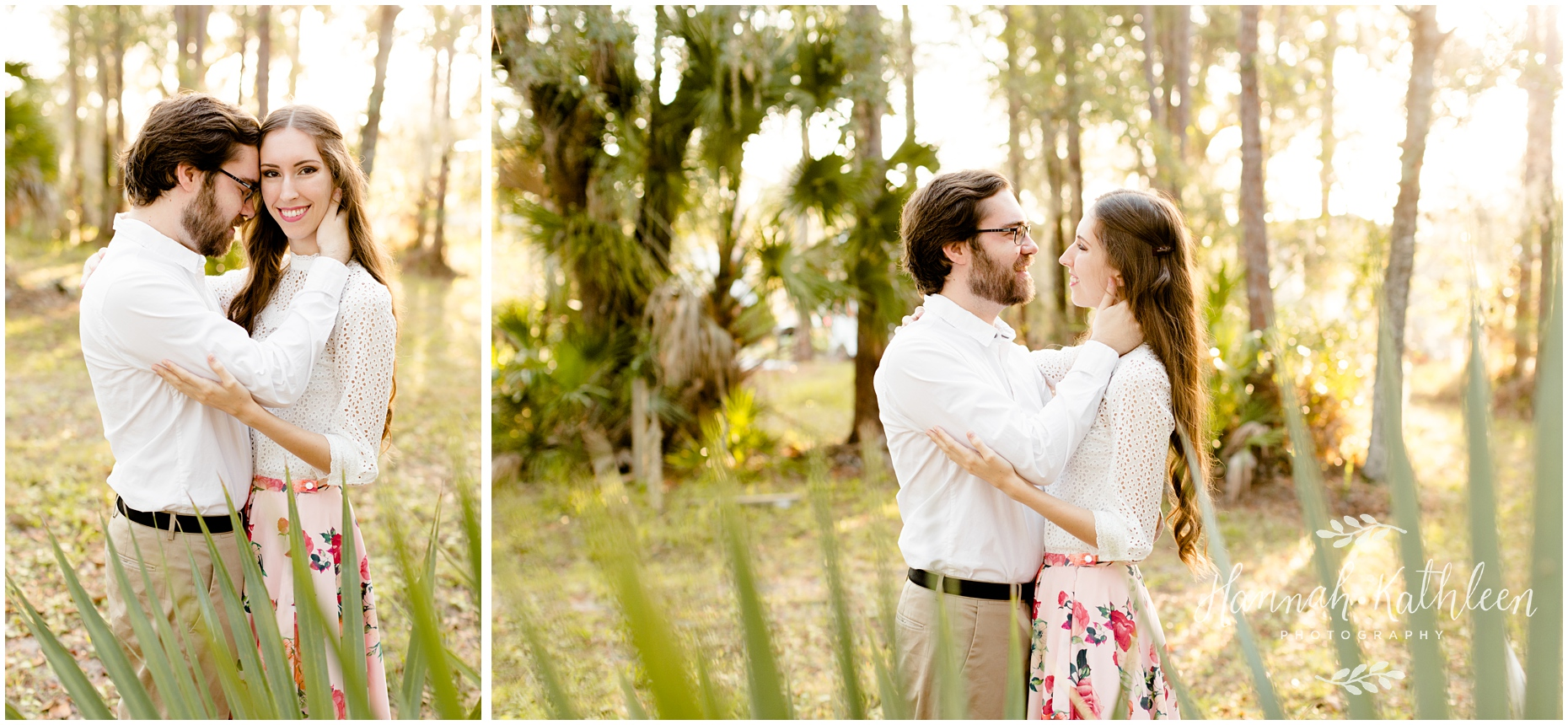 Warren_Ellie_Engagement_Photographer_Orlando_Florida_Kissimee