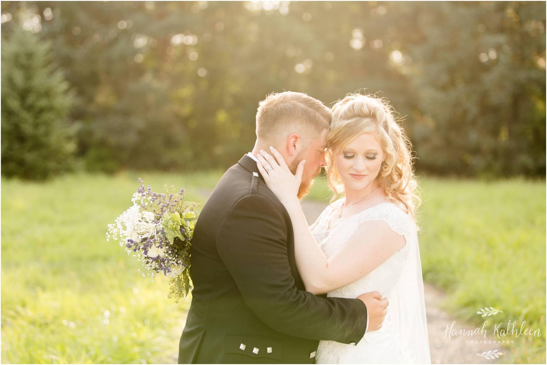 Rochester_Wedding_Photographer_Will_Nicki
