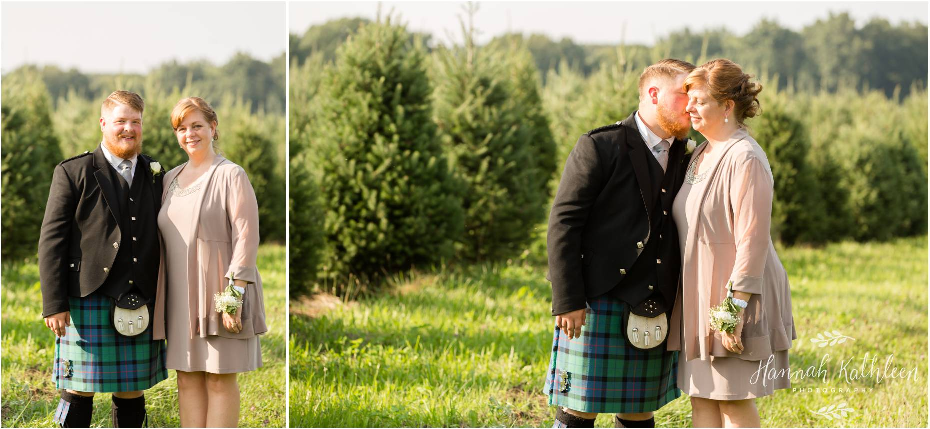 Christmas_Tree_Farm_Wedding_Photographer_Will_Nicki