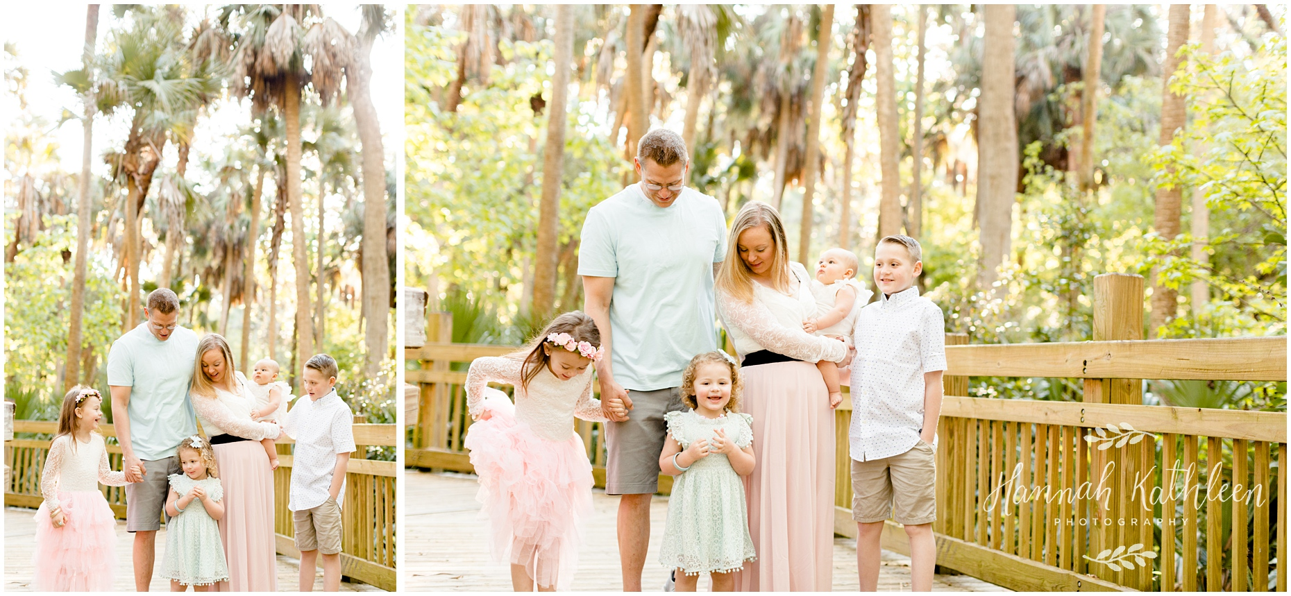 Wurl_Celebration_Orlando_Central_Florida_Family_Professional_Photographer