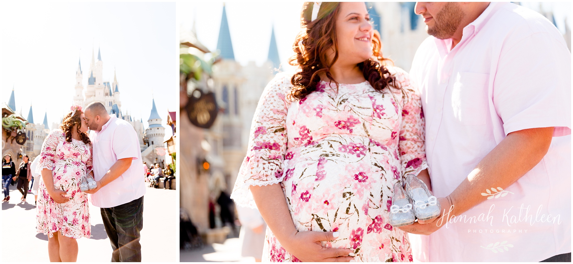 Disney_World_Polynesian_Magic_Kingdom_Maternity_Photographer