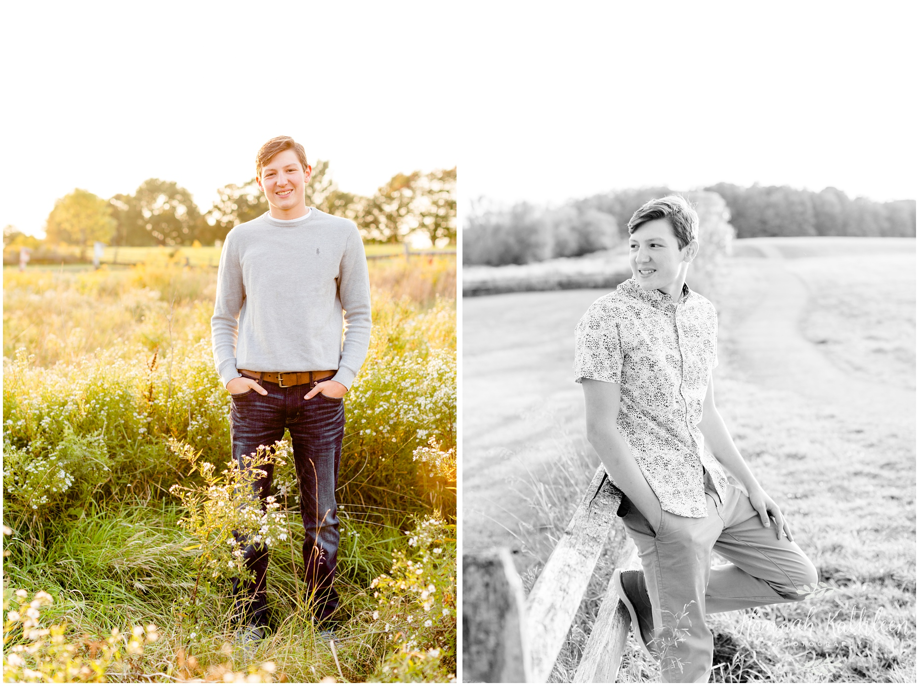 Zach_Senior_Knox_Farm_East_Aurora_Photography_Buffalo_New_York
