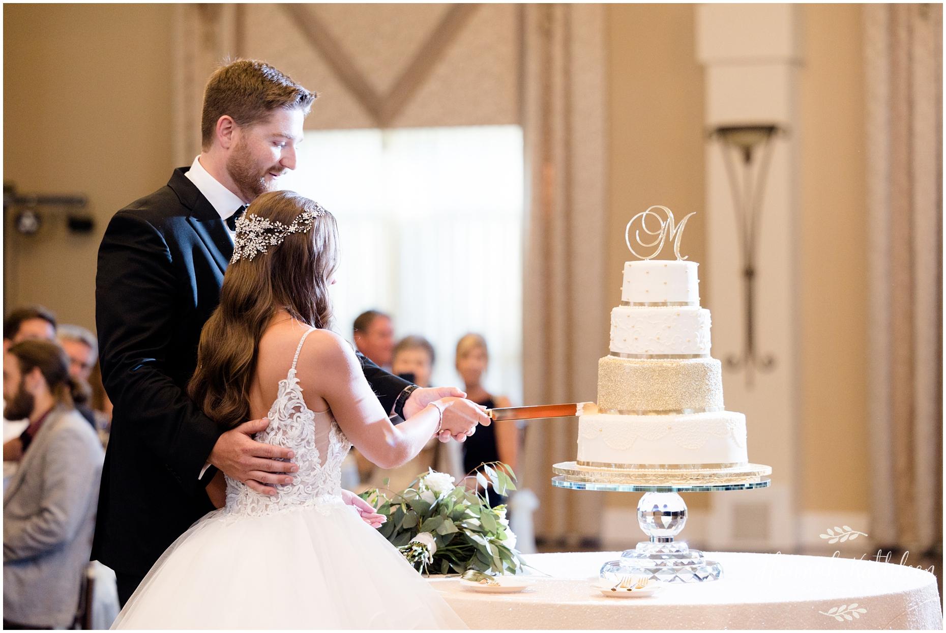 avanti-mansion-buffalo-history-museum-new-york-wedding-photographer-bride-groom-photography-hamburg
